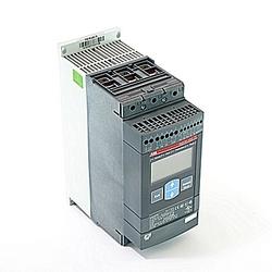 PSE ouverte Softstarter, 600 V AC Max, 28 a