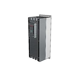PSE Open Softstarter, 600 V AC Max, 361A