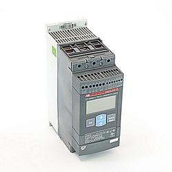 PSE Open Softstarter, 600 V AC Max, 60A