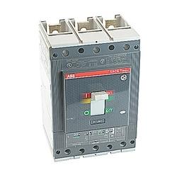T5N MCCB, T5-Tmax Breaker, 600d 600 volts