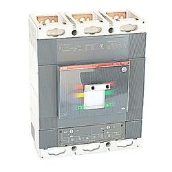 MCCB, T6-Tmax Breaker, T6N 600A 600 Volt