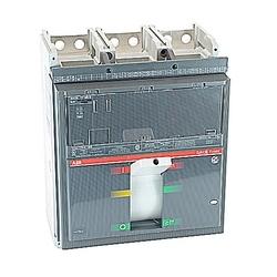 MCCB, T7-Tmax Breaker, T7S 1000A 600 Volt