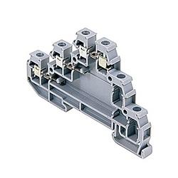 3 Level Sensor Block For Se For Sensor Power D2.5/6.D