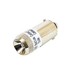 LED Bulb 12 V DC White