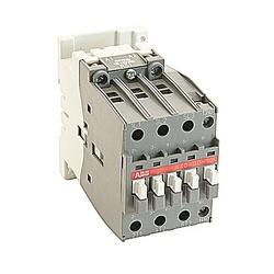 Non Rev Contactor, 3 Pole, 1NO Aux, 60A, 480 V AC Coil