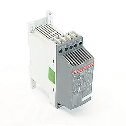Soft Starter, PSR Series, 100-240 Control Voltage, 2 Hp