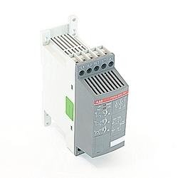 Soft Starter, PSR Series, 100-240 Control Voltage, 7.5 Hp