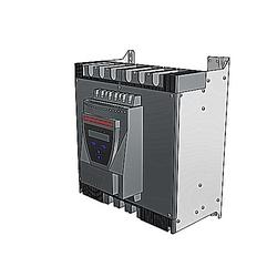 Soft Starter, PST Series Advanced, 302A Max, 208-600V, 100-250 V AC Coil