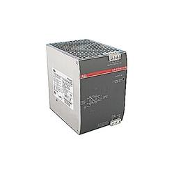 DIN Mt alimentation entrée : 85-264V AC/110-350 v DC sortie 24V 10 a