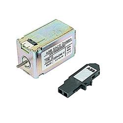 Undervoltage Release For T7 220-240 V AC/DC