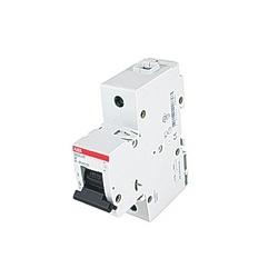 Under Voltage Release For S800U & S800S 24...36 V AC/DC