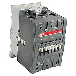 AC Non-Rev Contactor, IEC 3 NO, 120 V AC Coil AC1=125A A Series