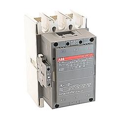Contactors - AF260 3Pole 48-130 V AC/DC Coil 1NO/1NC Aux Non-Rev 400A