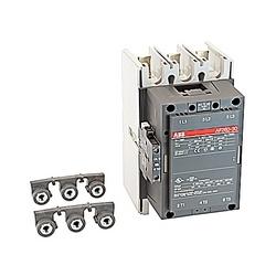 Contacteurs - AF260 3Pole 20-60 V DC bobine 1NO/1NC Aux Non-Rev 400D