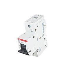 Mini disjoncteur, S800U, UL489, 240 V AC, voyage K, pôle 1, 90 a