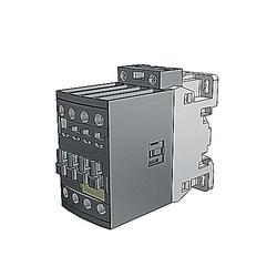 AF38Z 4P CONTR, 24-60VAC      20-60VDC