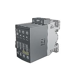 AF26Z 4P CONTR, 100-250VAC/DC