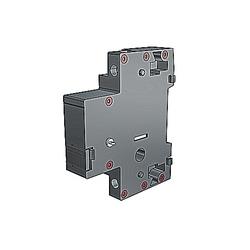 110/120V sous-tension communiqué de déclencheur pour une utilisation sur MS116 et 132 protections moteurs manuelles