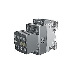 RLY,5NO,3NC,100-250V50/60HZ-DC