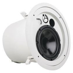 8 in., 60 W, 70.7/100 V/8 ohm subwoofer speaker system