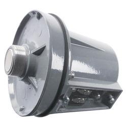 Compression Driver with 70.7V-30W Transformer