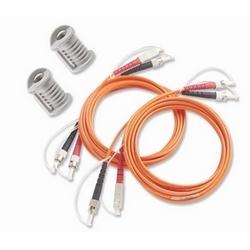 TRC 62,5 % m MM duplex pour adaptateur ST, la valeur 2