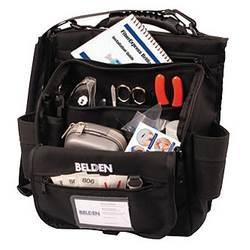 FiberExpress Brilliance Precision Kit