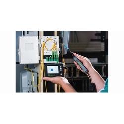 Video Inspection System (Digital Video Inspection)