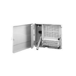 489BCS1-100 | COMMSCOPE CARRIER SOLUTIONS