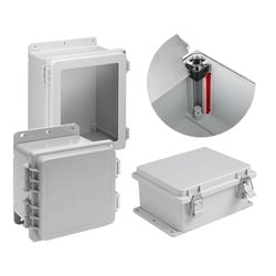 A884PHCW | HOFFMAN ENCLOSURES INC