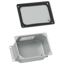 A643DSC | HOFFMAN ENCLOSURES INC