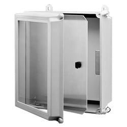 A6SPK6C | HOFFMAN ENCLOSURES INC
