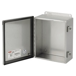 A1614CHNFSS | HOFFMAN ENCLOSURES INC