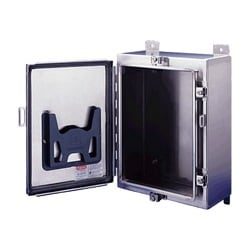 A302408LPEMCSS | HOFFMAN ENCLOSURES INC