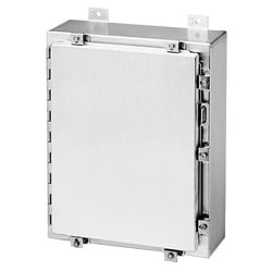 A20H1610ALLP | HOFFMAN ENCLOSURES INC