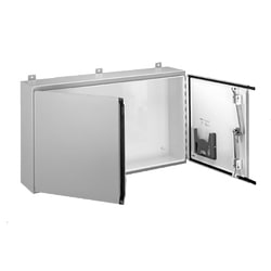A306010WFLP | HOFFMAN ENCLOSURES INC
