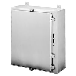 A30HS2508SSLP | HOFFMAN ENCLOSURES INC