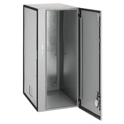ATBBP | HOFFMAN ENCLOSURES INC