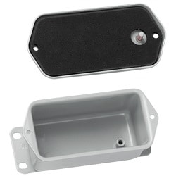 A402DSC | HOFFMAN ENCLOSURES INC