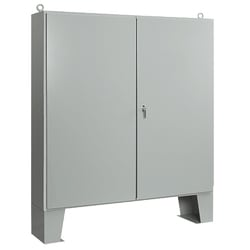 A726024ULP | HOFFMAN ENCLOSURES INC