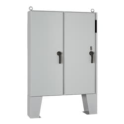 A72X7318LPFTC | HOFFMAN ENCLOSURES INC