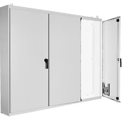 A86M3ELP | HOFFMAN ENCLOSURES INC