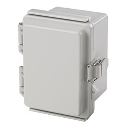 A86M5ELPG | HOFFMAN ENCLOSURES INC