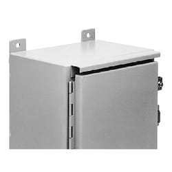 ADK42A | HOFFMAN ENCLOSURES INC