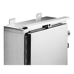 ADK16SS6 | HOFFMAN ENCLOSURES INC