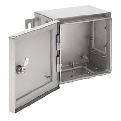 ATEX484820SS63 | HOFFMAN ENCLOSURES INC
