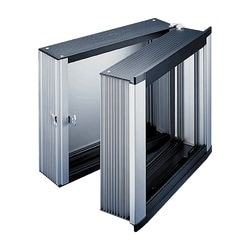 CCC456029PD | HOFFMAN ENCLOSURES INC