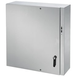 CDSC483812SSR | HOFFMAN ENCLOSURES INC