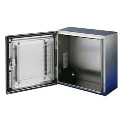 CSD242412EMCSS | HOFFMAN ENCLOSURES INC
