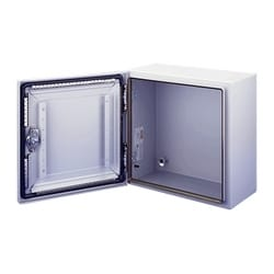 CSD16126LGEMC | HOFFMAN ENCLOSURES INC